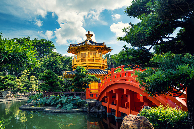 7 Day Japan Explorer Rail Tour with Flights7 Day Japan Explorer Rail Tour with Flights